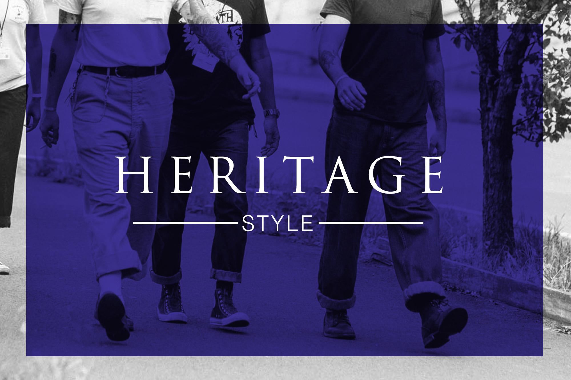 heritage_header
