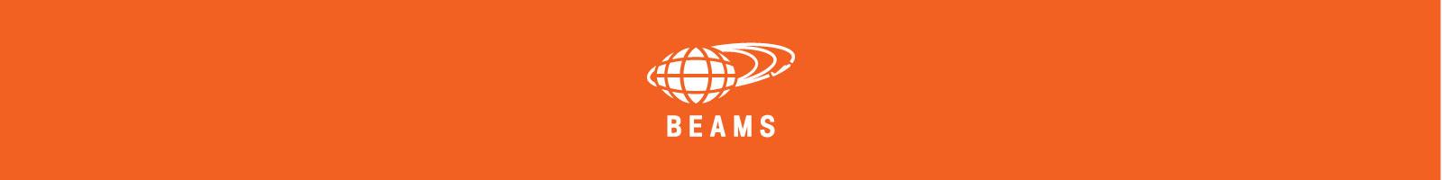 beams_banner